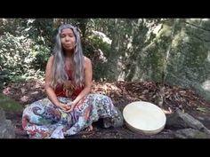 Quem Somos:   Xamanismo Nativo