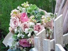 Steven Bruce Design: Onteora Mountain House, Oak Hill and Otesaga -First August Weddings