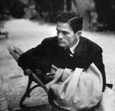 Pier Paolo Pasolini #neorealism #director #regista #movie #cinema #pierpaolopasolini #pasolini