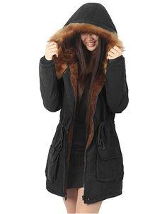 Jackets & Coats Liberal 2017 Men Winter Autumn Long Jacket 90% White Duck Down Jackets Men Hooded Light Down Jackets Warm Outwear Coat Parkas Outdoors Men's Clothing