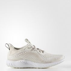 e655b33e1 adidas alphabounce EM Shoes - White