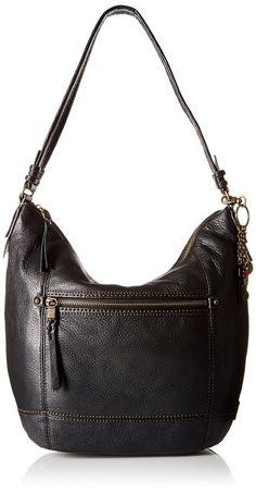 125 Best Italian Leather Handbags High Fashion images  89985a29e8ece