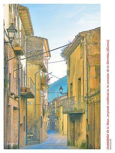Castellfollit de la Roca (Girona) | por josé gracia gonzález