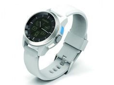 Cookoo Watch - Syncs with your phone