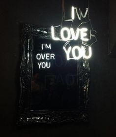 nevver:  Mirror mirror