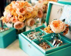 tiffany blue jewelry box http://womensjewel.7asecond.net/