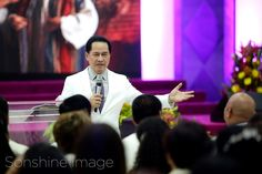 Kingdom Commonwealth by Pastor Apollo Quiboloy Spiritual Enlightenment, Spirituality, Poor Children, Social Media Pages, Son Of God, Great Memories, Great Love, Commonwealth, Apollo