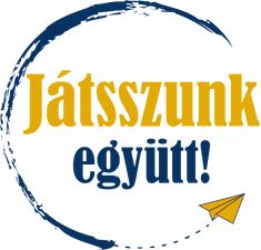 Játsszunk együtt! Projects For Kids, Crafts For Kids, Pre School, Preschool Activities, Album, Teaching, Education, Logos, Nativity
