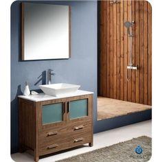 #Bathroomvanity #Integratedsink