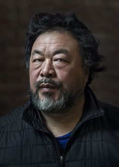 Ai Weiwei Greets Austin with Two Public Art Installations