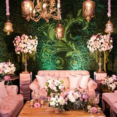 Fall down the rabbit hole and explore your sense of wonder at this Alice in Wonderland whimsical beyond belief cocktail lounge