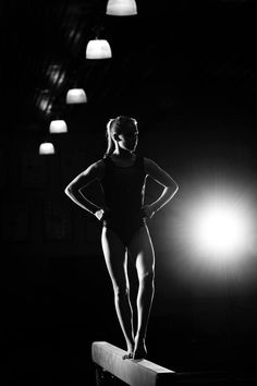 Sport Photography Gymnastics Strength 20 Ideas For 2019 - sport - Gymnastics Senior Pictures, Gymnastics Poses, Gymnastics Photography, Artistic Gymnastics, Gymnastics Girls, Sport Photography, Vintage Photography, Photography Photos, Sports Art