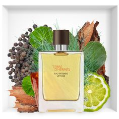 889f55dc578a 400 Best New Perfumes images in 2019