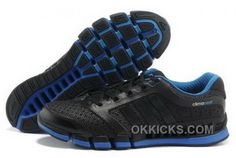 http://www.okkicks.com/canada-adidas-climacool-ride-v-mens-black-sapphire-blue-e23xj.html CANADA ADIDAS CLIMACOOL RIDE V MENS BLACK SAPPHIRE BLUE E23XJ Only $91.00 , Free Shipping!