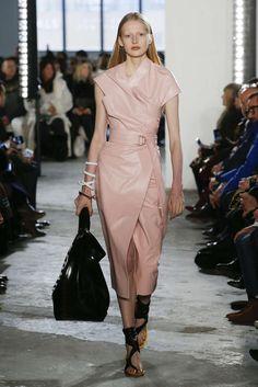 Proenza Schouler, Autunno/Inverno 2017, New York, Womenswear