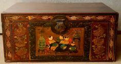 CHINESE  ANTIQUE FURNITURE | Chinese Antique Furniture | AntiqueFurniture.com