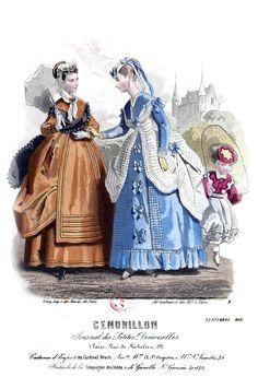1868 Cendrillon 9 n°11 sept p9