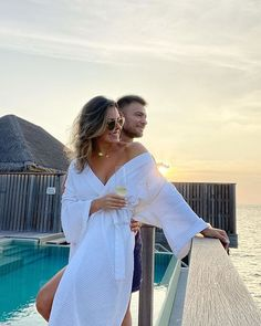 Luxuriate in moments of pure bliss and feel renewed Maldives, Bliss, Cover Up, In This Moment, Pure Products, News, Dresses, Fashion, The Maldives