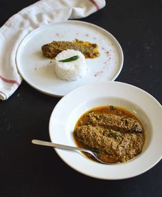 62 best bangladeshi ranna images on pinterest bangladeshi food learn how to make authentic bengali tel koi this is a very simple and easy recipe forumfinder Image collections