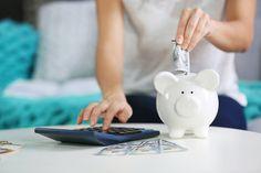 Refinansiering i forbrukslån - ofte et bedre alternativ enn kredittkort