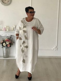 Image result for Hedy Designer Dress Sewing Pattern By Style Arc