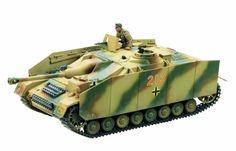 Tamiya 1:35 Sturmgeschutz IV sdkfz163 - List price: $22.00 Price: $19.31 Saving: $2.69 (12%)