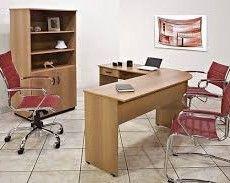 Mesa Gerente Araucaria - 41- 3072.6221   9884.2766 vendas@lynnadesign.com.br http://www.lynnadesign.com.br/categorias/mesa-gerente/