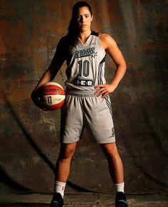 womens pyjamas |Plum Basketball Dress