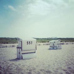 sylt, south beach