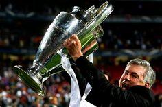 Ancelotti s'occupe des problèmes du FC Barcelone - http://www.actusports.fr/124002/ancelotti-soccupe-problemes-du-fc-barcelone/
