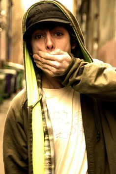 Grieves. <3!!!!!!!!