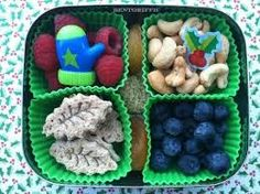 Image result for vegan kids lunches