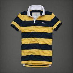 camisa polo clasf masculina - Pesquisa Google