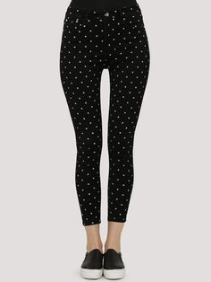 LadyIndia.com # Danims, Kate Star Print Jeans Women Jeans Denim, Jeans, Danims, Women Skinny Jeans, Ripped Jeans, https://ladyindia.com/collections/western-wear/products/kate-star-print-jeans-women-jeans-denim?variant=30287429965