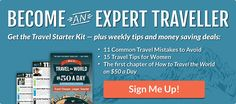 You don't need a lot of money to travel. To prove that, here are over 10 ways to travel for virtually free! Feel free to test them out. Cheap Travel, Budget Travel, Ways To Travel, Travel Tips, Travel The World For Free, Visit Stockholm, Sharing Economy, Travel Gadgets, Safety Tips