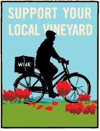 #ozarkhighlands #missouri #winefrontier