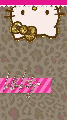 667 Best Hk Love Images In 2020 Hello Kitty Wallpaper Kitty