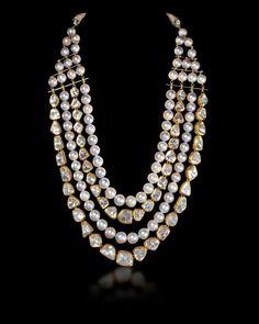 Gold Kundan Meena Dimond-Polki Jewellery. Pendants, earrings, necklace set and bracelets, Bangles etc,