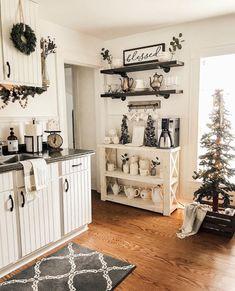 1260 fantastiche immagini su Idee per la cucina nel 2019 ...