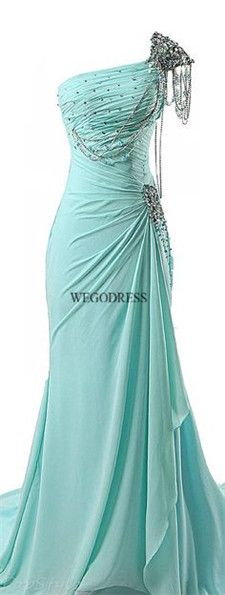prom dress | Find This at =>…