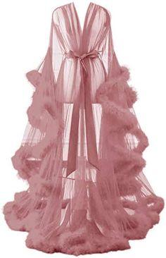 Light Green// Sage sequin Baby Doll Lingerie sleepwear or top NWOT size M or L
