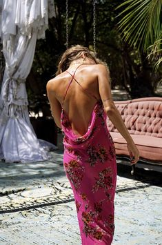 Hire the Rat & Boa Kiki Dress for an upcoming festival. Dress Hire AU offers Australian women the most up-to-date trends for a fraction of the retail price. Looks Chic, Looks Style, Rat And Boa, Mode Boho, Mode Style, Fashion Outfits, Womens Fashion, Fashion Beauty, Fashion Trends
