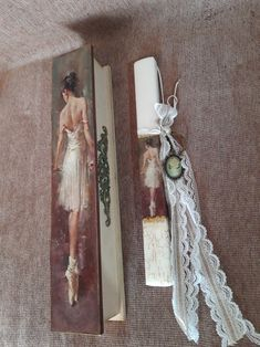 Cake Pop, Candle Sconces, Ladder Decor, Wall Lights, Diy Crafts, Candles, Ideas, Home Decor, Easter Activities