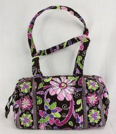Vera Bradley Handbag $38.99