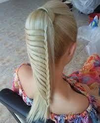 """Képtalálat a következőre: """"csodás haj fonatok"""""""
