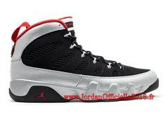 boutique-air-jordan-9-ix-retro-chaussures-basket-jordan-pas-cher-pour-homme-noir-gris-302370-012-142.jpg (1024×768)