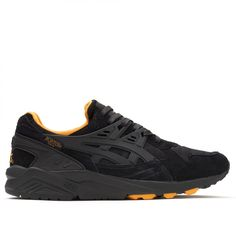 ASICS + PORTER GEL Kayano Trainer