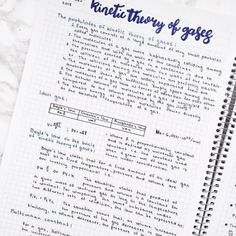 Improving Handwriting Tips Pretty Notes, Good Notes, School Motivation, Study Motivation, Physics Notes, School Goals, Doctors Note, College Notes, Bullet Journal Notes
