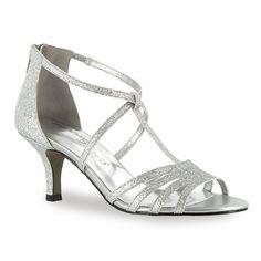 ad9f8f08b22a2 Easy Street Gaze Women s Dress Sandals
