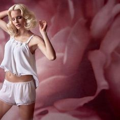 Article on trends in bridal lingerie #weddings #wedding